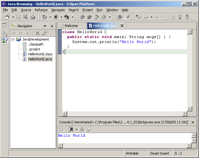 how to send java file in email from eclipse